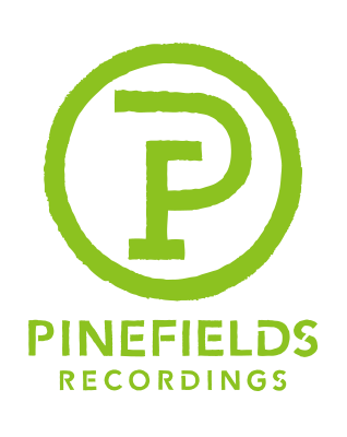 PINEFIELDS